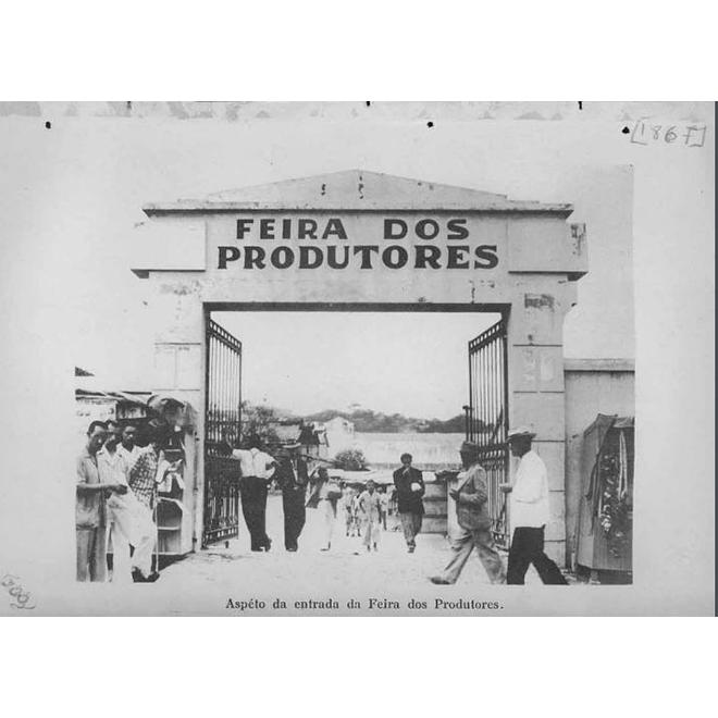 feira-dos-produtores-antiga
